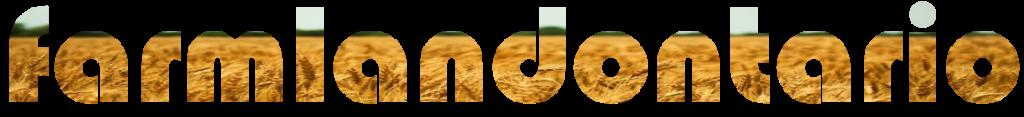 FarmlandOntario.com